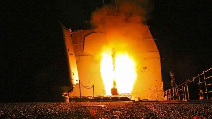 Syrie : enquête sur les ratés des missiles français (Détail)
