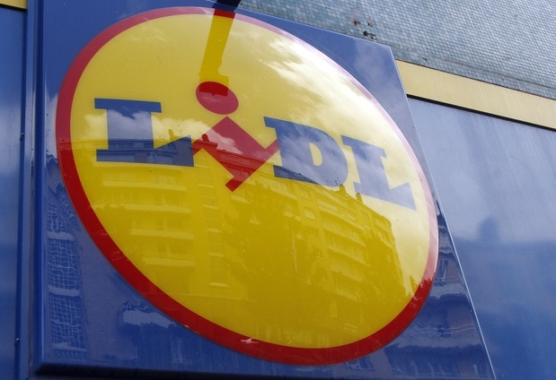 Lidl condamné après le suicide d'un salarié