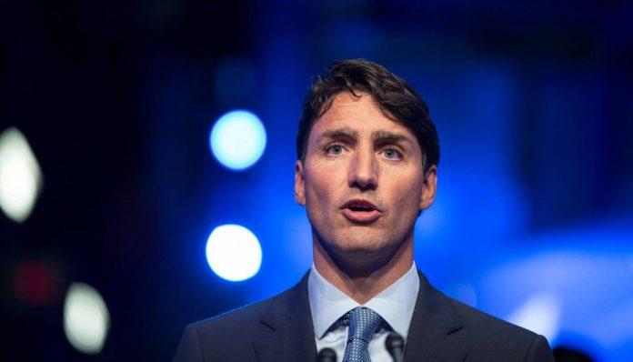 Sans excuses de Trudeau, l'Arabie saoudite durcit le ton envers le Canada