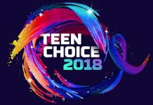 Une Série française remporte un trophée (Teen Choice Awards)