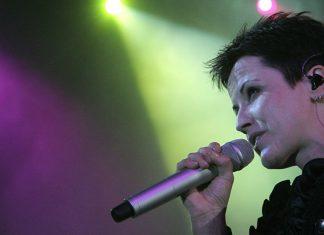 Les causes de la mort de Dolores O'Riordan enfin dévoilées