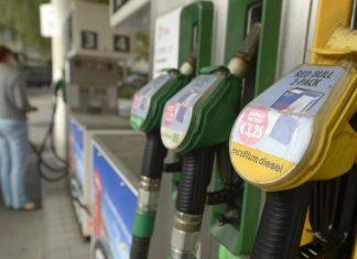 Des carburants changent de nom à partir du 12 octobre (Détail)