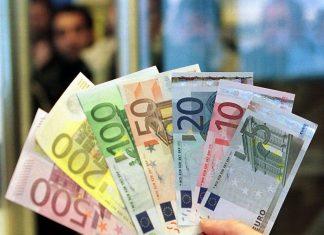 Une prime de 1000 euros pour les salariés? (Détail)