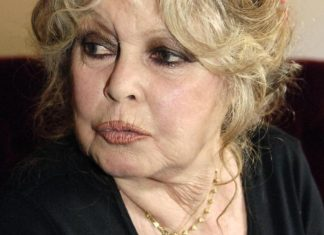 Brigitte Bardot s'excuse après avoir insulté les habitants de La Réunion (détail)