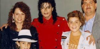 """Le documentaire """"leaving neverland"""" sur Michael Jackson va être diffusé sur M6"""