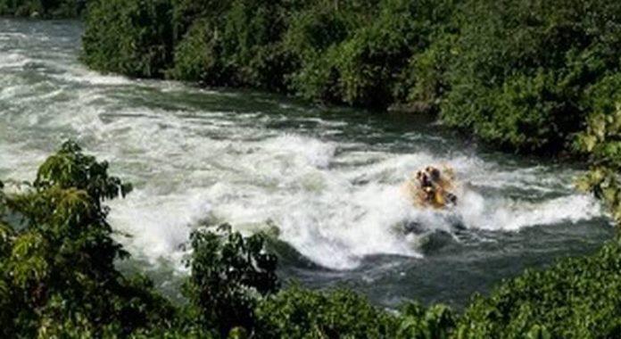 Un touriste veut se prendre en selfie, tombe est mort noyé dans le Nil