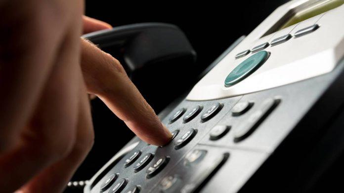 Assurances : le démarchage téléphonique interdit ? (détail)