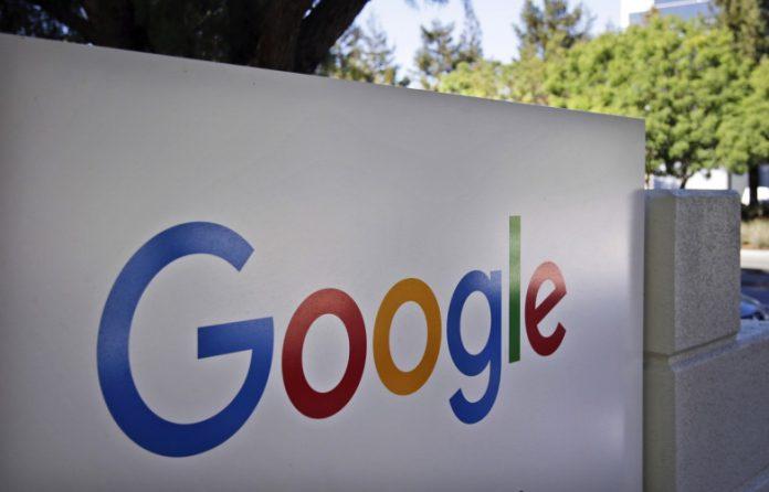 Google ne paiera pas les éditeurs de presse (détail)
