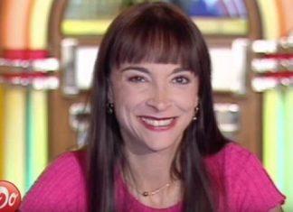 Mort d'Ariane Carletti à l'âge de 61 ans