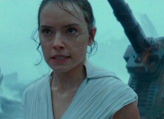 Bande-annonce finale Star Wars 9 : de nouvelles images détonantes