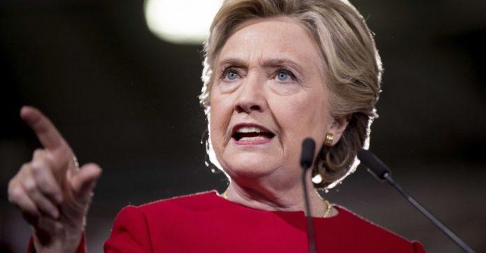 Courriels de Clinton : pas de mauvais usage délibéré