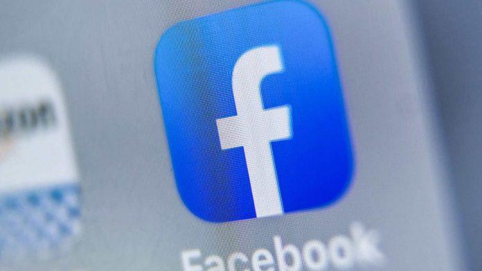Facebook bloque des campagnes de manipulation russe contre les élections