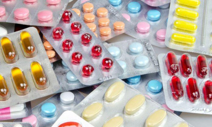 Liste noire de Prescrire : Voici la liste 2020 des médicaments