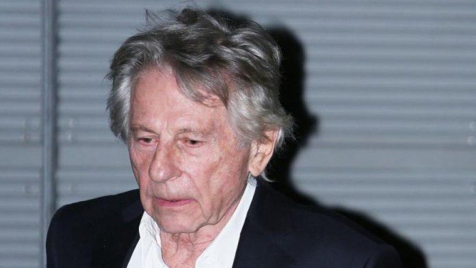 L'organisation de cinéastes ARP envisage la suspension de Roman Polanski