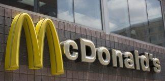 McDonald's, le DRH s'en va aussi (détail)