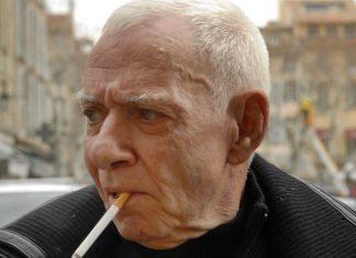 Mort de Jacky Imbert , ancienne figure de la pègre marseillaise
