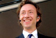 """Stéphane Bern accuse Bercy de le """"saborder"""" (détail)"""