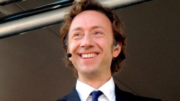 Stéphane Bern accuse Bercy de le