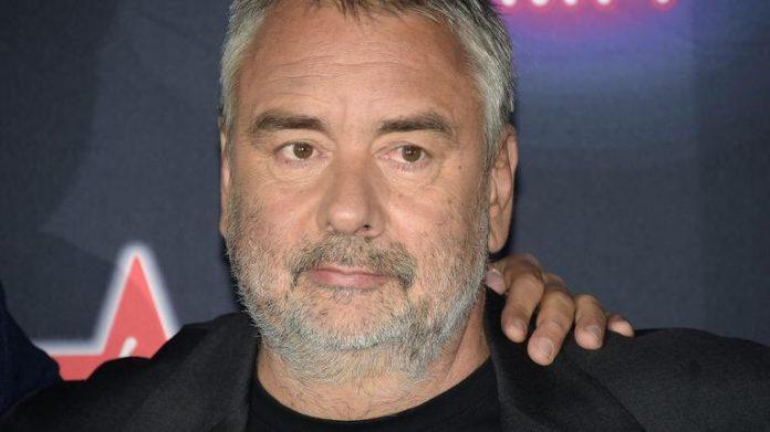 Affaire des cerfs chez Luc Besson, La justice donne raison au cinéaste