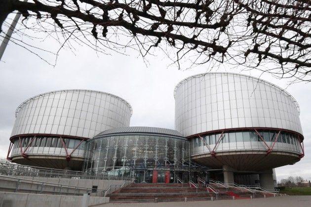 CEDH: la France condamnée pour des
