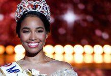 Clémence Botino, miss france 2020 : Une belle victoire pour l'archipel des Antilles