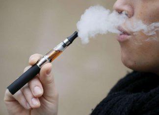 L'Académie de médecine conseille le vapotage pour arrêter de fumer (détail)