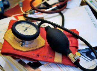 L'Ordre des médecins étrillé par la Cour des comptes (détail)