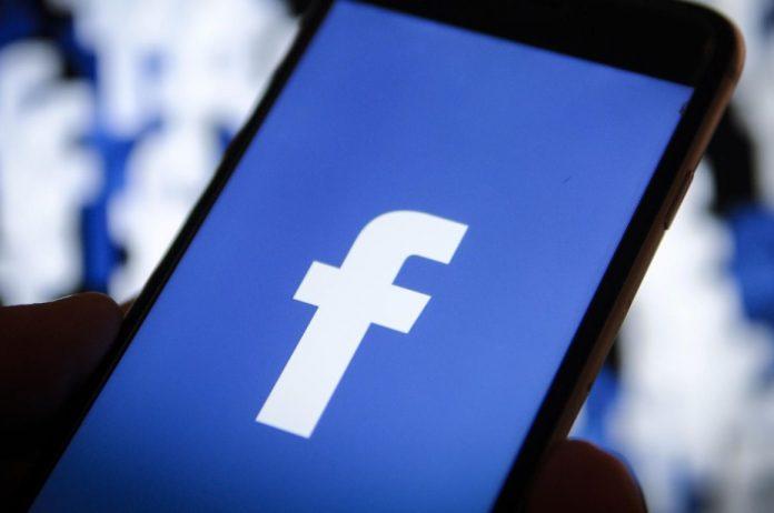 Nouvelle fuite de données chez Facebook (détail)