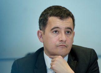 Réforme des retraites : Gérald Darmanin dégaine sa carte mère