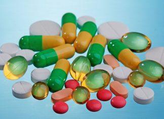 Vers la vente de médicaments à l'unité en pharmacie ?