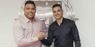 Ben Arfa signe au Real Valladolid (officiel)
