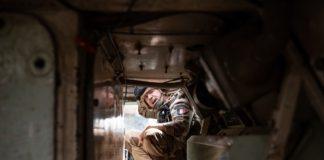 Deux soldats français blessés dans une attaque au Mali