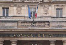 Le Conseil d'État : Un avis très sévère sur la réforme des retraites (détail)