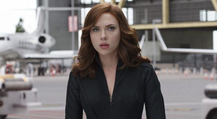 Marvel va dévoiler le premier personnage transgenre (détail)