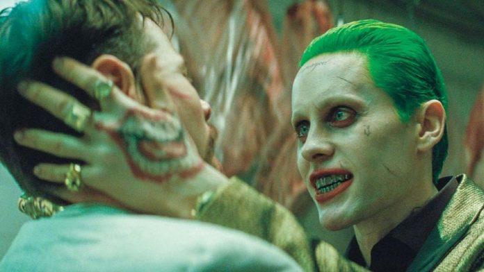 Pas de Joker dans Birds of Prey, Margot Robbie confirme (détail)