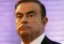 Procureur japonais: Carlos Ghosn interrogé huit heures par jour en garde à vue ?