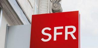 SFR : l'UFC-Que Choisir dénonce une nouvelle augmentation cachée (détail)