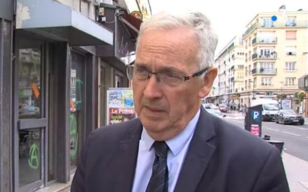 Un député LREM accuse certains grévistes de « terrorisme » (détail)