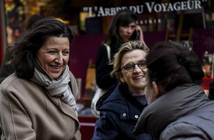 Agnès Buzyn: Cédric Villani a posé un