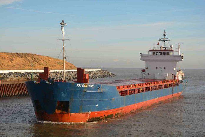 Brest : décès d'un des quatre marins intoxiqués (détail)