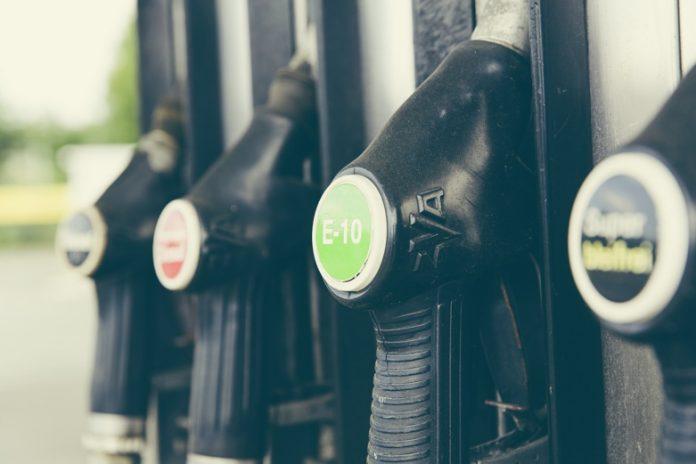 Carburants : la baisse des prix à la pompe se poursuit (détail)