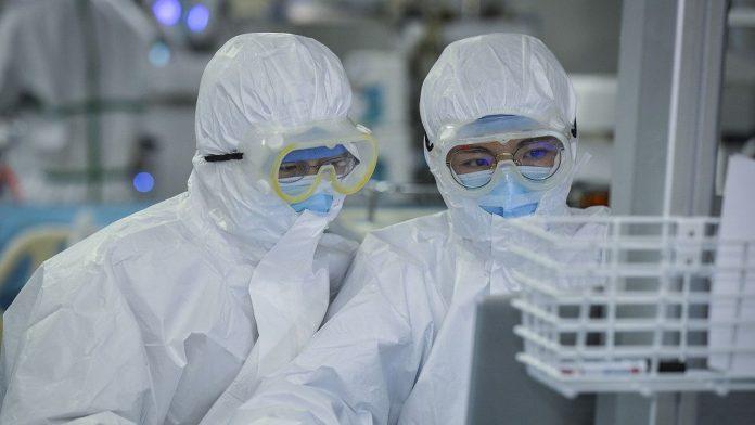 Coronavirus : la chloroquine, un traitement contre le paludisme, serait efficace (détail)