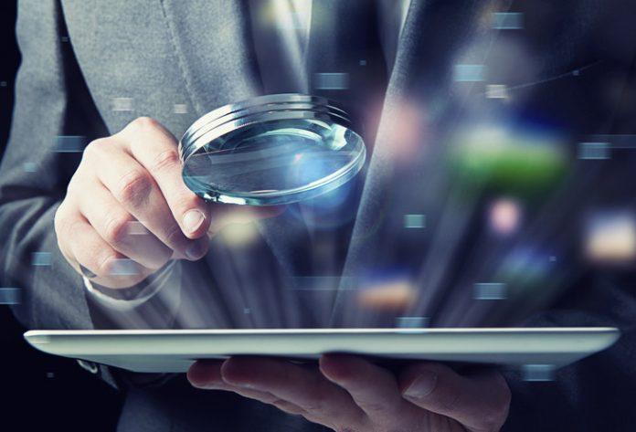 Des algorithmes qui permettent au fisc de débusquer des milliers de fraudeurs (détail)