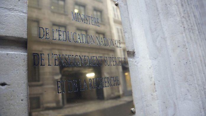 Le fiasco du système de paie de l'Éducation nationale (détail)