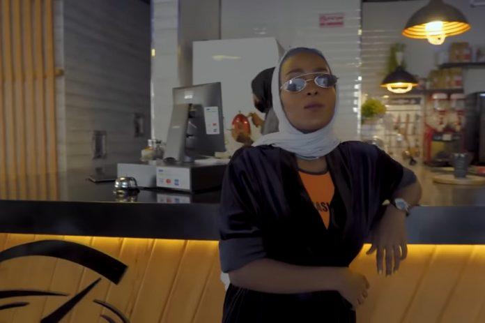 Les autorités de La Mecque ordonnent l'arrestation de la rappeuse Asayel Slay