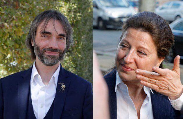 Municipales: Cédric Villani et Agnès Buzyn se sont parlés dimanche