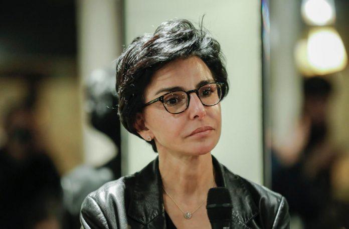 Rachida Dati indigne en liant l'attentat en Allemagne et la politique