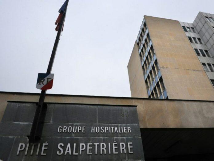 Actualités Coronavirus : 500 nouveaux cas recensés en Île-de-France