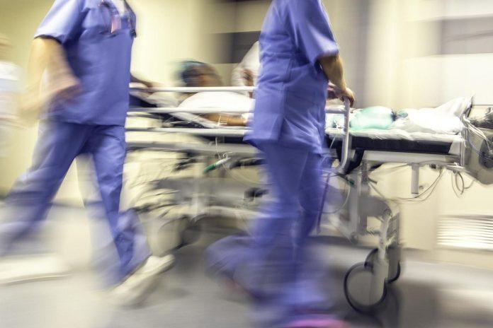 Actualités Coronavirus : décès d'un premier médecin