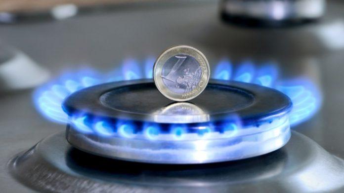 Changements gaz: Ce qui change et augmente au 1er mars